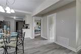 7942 Orchid Ave - Photo 10