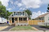 7942 Orchid Ave - Photo 2