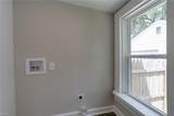 7942 Orchid Ave - Photo 21