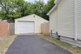 7942 Orchid Ave - Photo 30