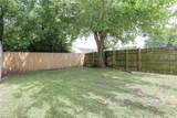 7942 Orchid Ave - Photo 31