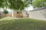 7942 Orchid Ave - Photo 32