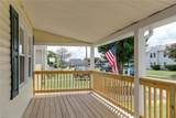 7942 Orchid Ave - Photo 4