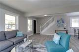 7942 Orchid Ave - Photo 8