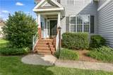 13406 Sailmaker Ln - Photo 4