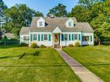 4407 Green Acres Pw - Photo 1