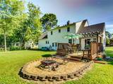 4407 Green Acres Pw - Photo 10