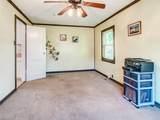 4407 Green Acres Pw - Photo 18