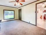 4407 Green Acres Pw - Photo 9