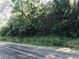 006 Holly Point Rd - Photo 1
