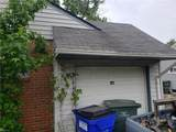 5941 Lockamy Ln - Photo 2