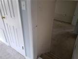 5941 Lockamy Ln - Photo 5