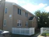 2061 Ocean View Ave - Photo 1