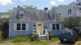 212 83rd St - Photo 1