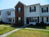 3437 Clover Meadows Dr - Photo 1