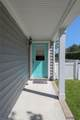 701 14th St - Photo 2