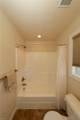 701 14th St - Photo 47