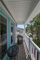 701 14th St - Photo 49