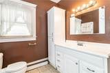 119 Linden Ave - Photo 15