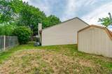 1709 Roberval Ct - Photo 41