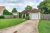 1709 Roberval Ct - Photo 42