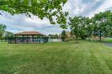 1709 Roberval Ct - Photo 47