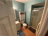 1323 Cypress Pl - Photo 11