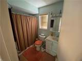 1323 Cypress Pl - Photo 13