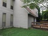 1323 Cypress Pl - Photo 20