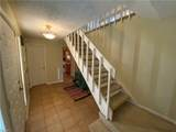 1323 Cypress Pl - Photo 3