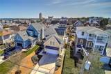 204 62nd St - Photo 46