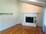917 High Point Ave - Photo 3