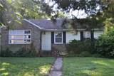 492 Queens Creek Rd - Photo 1