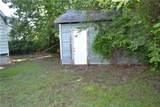 492 Queens Creek Rd - Photo 3