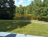 1720 Waverly Ln - Photo 2