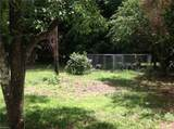 9396 Fire Tower Rd - Photo 20