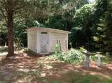 9396 Fire Tower Rd - Photo 21
