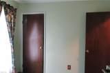 414 Dare Rd - Photo 7
