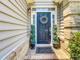 13119 Meridian Pl - Photo 2
