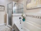 13119 Meridian Pl - Photo 22