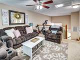 13119 Meridian Pl - Photo 26