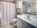 13119 Meridian Pl - Photo 29