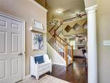 13119 Meridian Pl - Photo 4