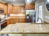13119 Meridian Pl - Photo 9