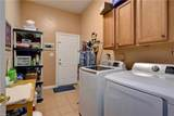 3031 Old Grove Ln - Photo 22