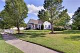 3031 Old Grove Ln - Photo 49