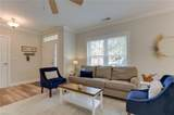 837 Osprey Point Trail - Photo 10