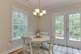 837 Osprey Point Trail - Photo 14