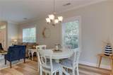 837 Osprey Point Trail - Photo 16