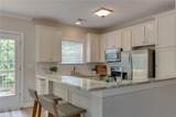 837 Osprey Point Trail - Photo 17